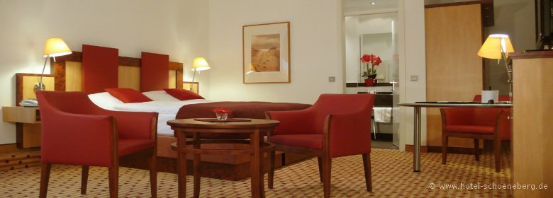 superior-doppelzimmer-neu-hotel-schoeneberg