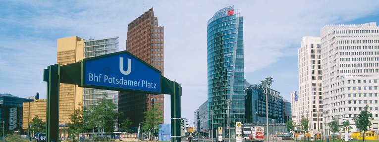 potsdamer-platz